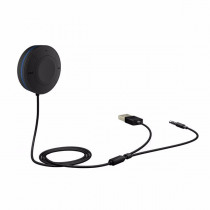 BT4823 New Arrival Hand-Free bluetooth Receiver For Vehicle