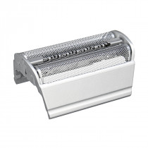 Electric Razor Shaver Blade Head Replacement for 31s BRAUN