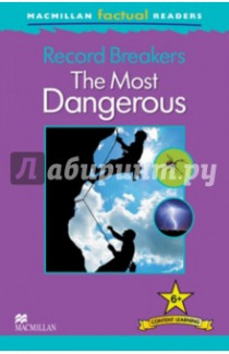 Mac Fact Read: RB. The Most Dangerous