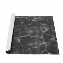 10Pcs/Set 70*50cm Marble Wrapping Paper Gift Wrap Luxury Gloss Birthday Wedding Decorations