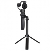 Tripod With Extension Stick for DJI OSMO 4K Camera 3-Axis Handheld Gimbal