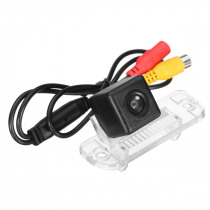 Car Rear View Camera HD Parking Backup Camera CCD For Mercedes E-class W211