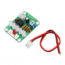 10pcs DC 5V Touch Delay Light Electronic Touch LED Board Light For DIY