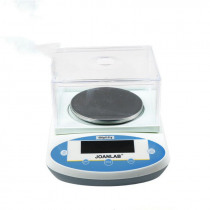 2000×0.01g 1mg Lab Analytical Balance Digital High Precision Electronic Jewelry Scale