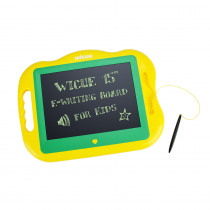 Wicue DZ006 Portable 15 Inch LCD Writing Tablet E-writing Board Liquid Crystal Handwriting Pads