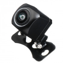 170° Lens Waterproof Car Rear View Camera HD Night Vision Backup Reverse Parking