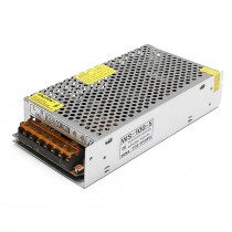 100W 5V 20A Switching Power Supply 110-220V AC Switch Power Supply Driver Adapter LED Strip Light