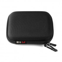 Betop GTP-5910 Protective Travel Carry Storage Bag for Betop G1 Single Hand Gamepad