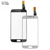 Touch Screen Digitizer Display Replacement For Samsung Galaxy S6 Edge