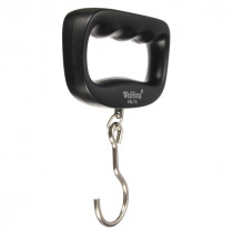 50kg/10g Electronic Hang Luggage Weight LCD Digital Hook Scale